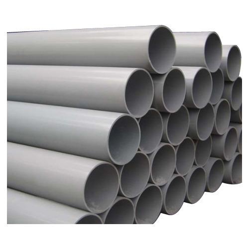 Prakash PVC pipe 110 mm (medium)